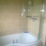 bathroom-new-after-2