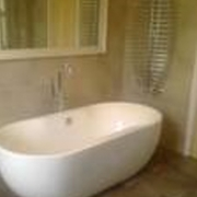 bathroom-new-after