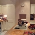 medium_kitchen2