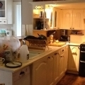 medium_kitchenbefore2